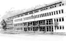 Bild von Die gute Adresse in Köln-Junkersdorf