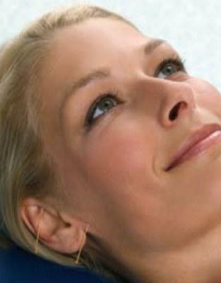Bild von Akupunktur in der Augenheilkunde
