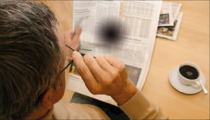 Bild von ANZEIGE – Bei AMD: Auf wichtige Mikronährstoffe achten