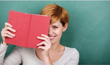Bild von Lesen – aber wie? Buch, Hörbuch und eBook