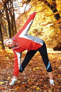 Bild von Tipps für Laufeinsteiger