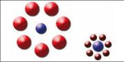 Bild von Die optische Täuschung