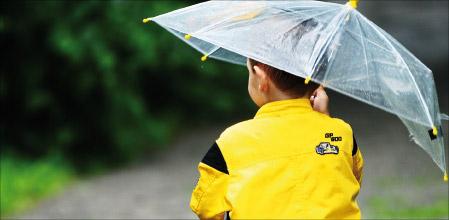 Bild von Ausflugstipp bei Regenwetter