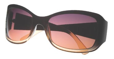 Bild von Reinigungs- und Verwöhntipps für Ihre Brille und Sonnenbrille