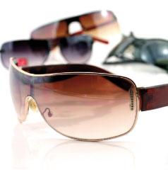 Bild von Woran erkennt man  eine gute Sonnenbrille?