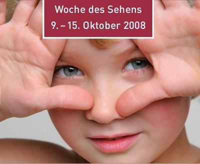 Bild von Augenärztliche Untersuchungen bei Kleinkindern