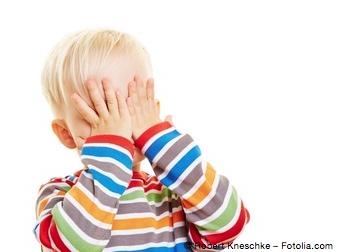 Bild von Bindehautentzündung – Eine der häufigsten Augenerkrankungen