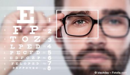 Bild von Die Glaukom-Therapie – Standard und Innovation