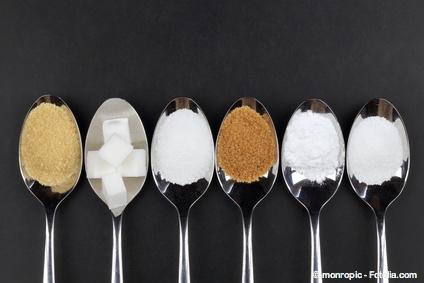 Bild von Zuckerkrank – Diabetes kann die Augen schwächen
