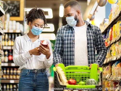 Bild von Schutz für Freizeit und Beruf - Das leisten Mund-Nasen-Bedeckungen