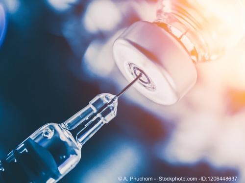 Bild von Impfen – Was passiert da eigentlich?