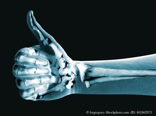 Bild von Doktor Zufall – Sternstunden der Medizin