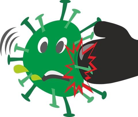 Bild von Seit dem 12. Juli - Die Woche des Impfens in NRW!