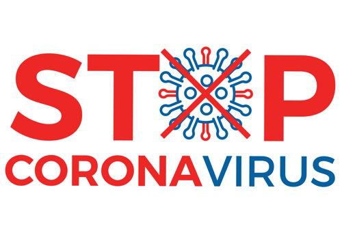 Bild von Corona Infektionsschutz - Unsere aktuellen Maßnahmen